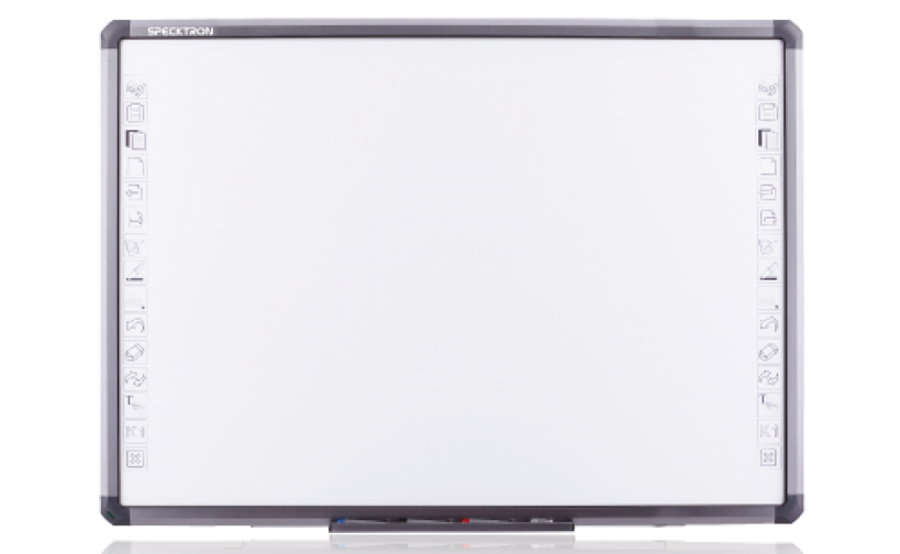 marcelis-whiteboad-irb292qc interactief touch digiboard smartboard halle vlaams brabant
