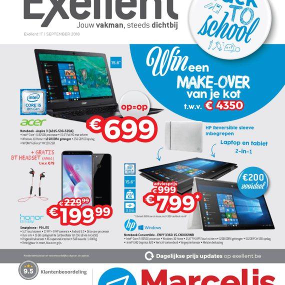 computer laptop deals acties back to school exellent marcelis halle
