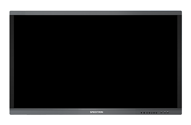 specktron udx marcelis halle interactief led scherm interactive led display