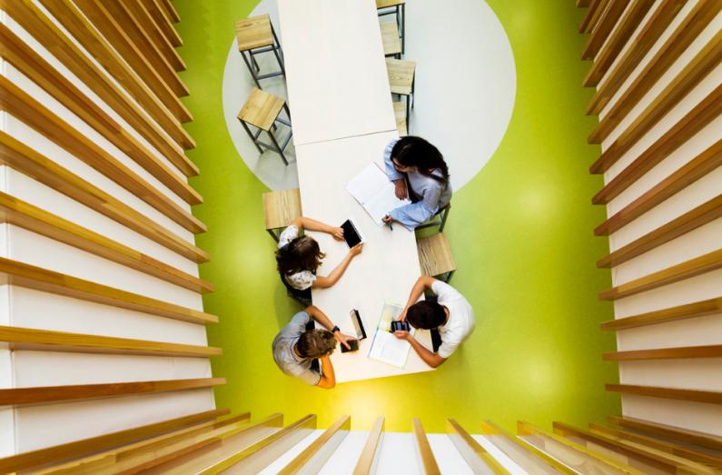 accessoires-ctouch-laser-sky-marcelis-smart-office-halle
