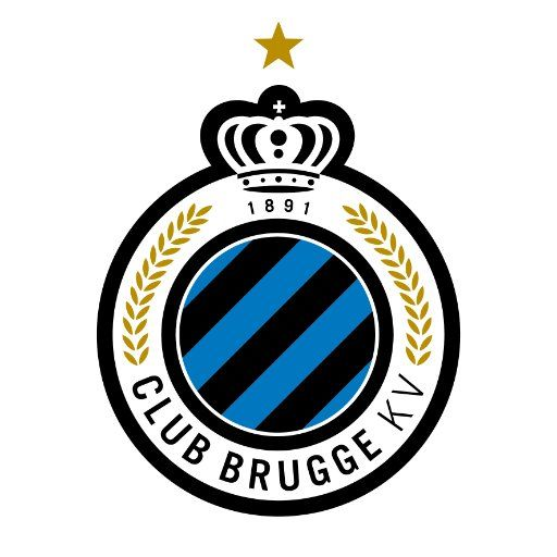 marcelis club brugge clevertouch smart office