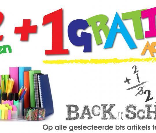 2+1gratis-Marcelis-halle-back-2-school