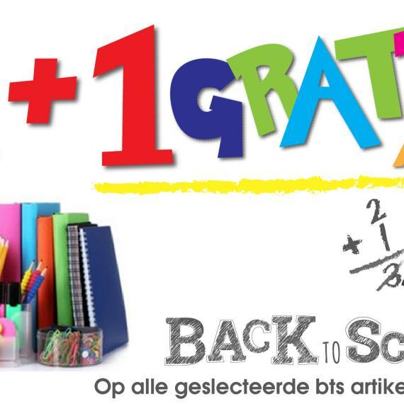 2+1gratis-Marcelis-halle-back-2-school