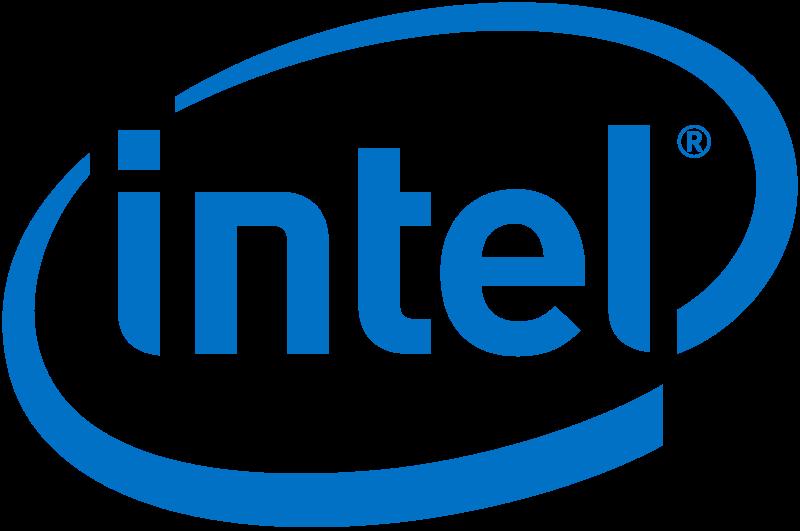 intel laptop logo marcelis halle kopen exellent notebook