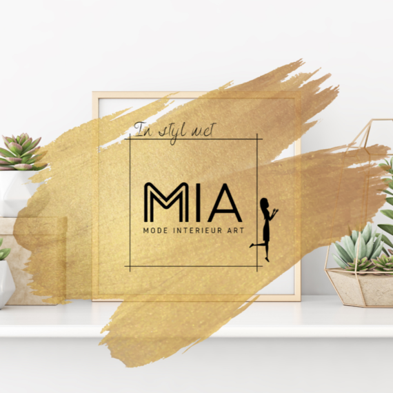 Mia logo marcelis Smart Office