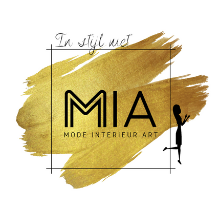 Smart Office - Mia logo Mode Interieur en Art 10 oktober 2019 Marcelis ergonomie