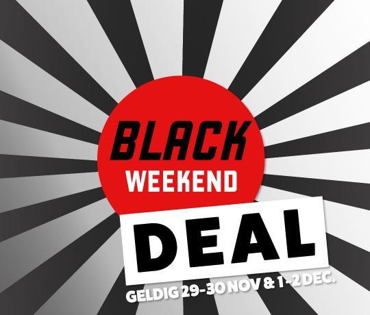 Marcelis Black friday 2019 deals it smart office belgie computer laptop print halle shop kortingen