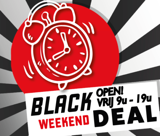 OPEN-Black-friday---marcelis-halle-