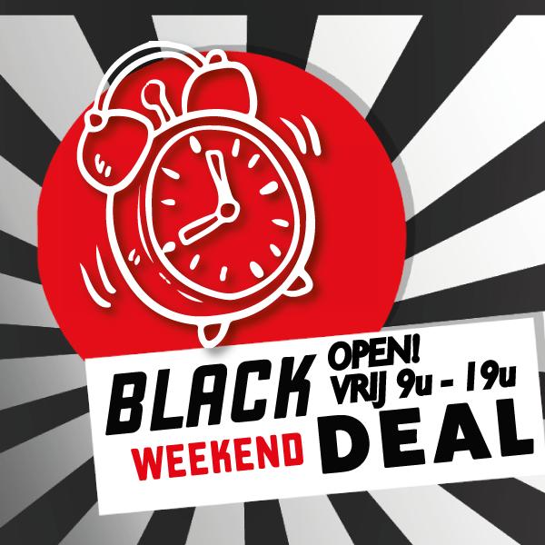 OPEN-Black-friday---marcelis-halle-