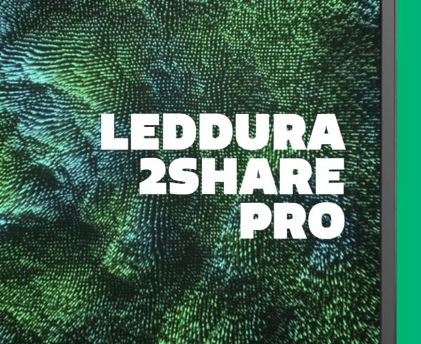 CTOUCH Leddura 2share Pro marcelis Halle Belgie partner