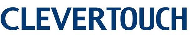 Clevertouch Kopen logo Marcelis Halle Belgie