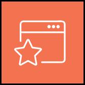 favourites-168x168-website-clevertouch-marcelis