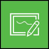 whiteboard-168x168-website-Clevertouch-Smart-Office