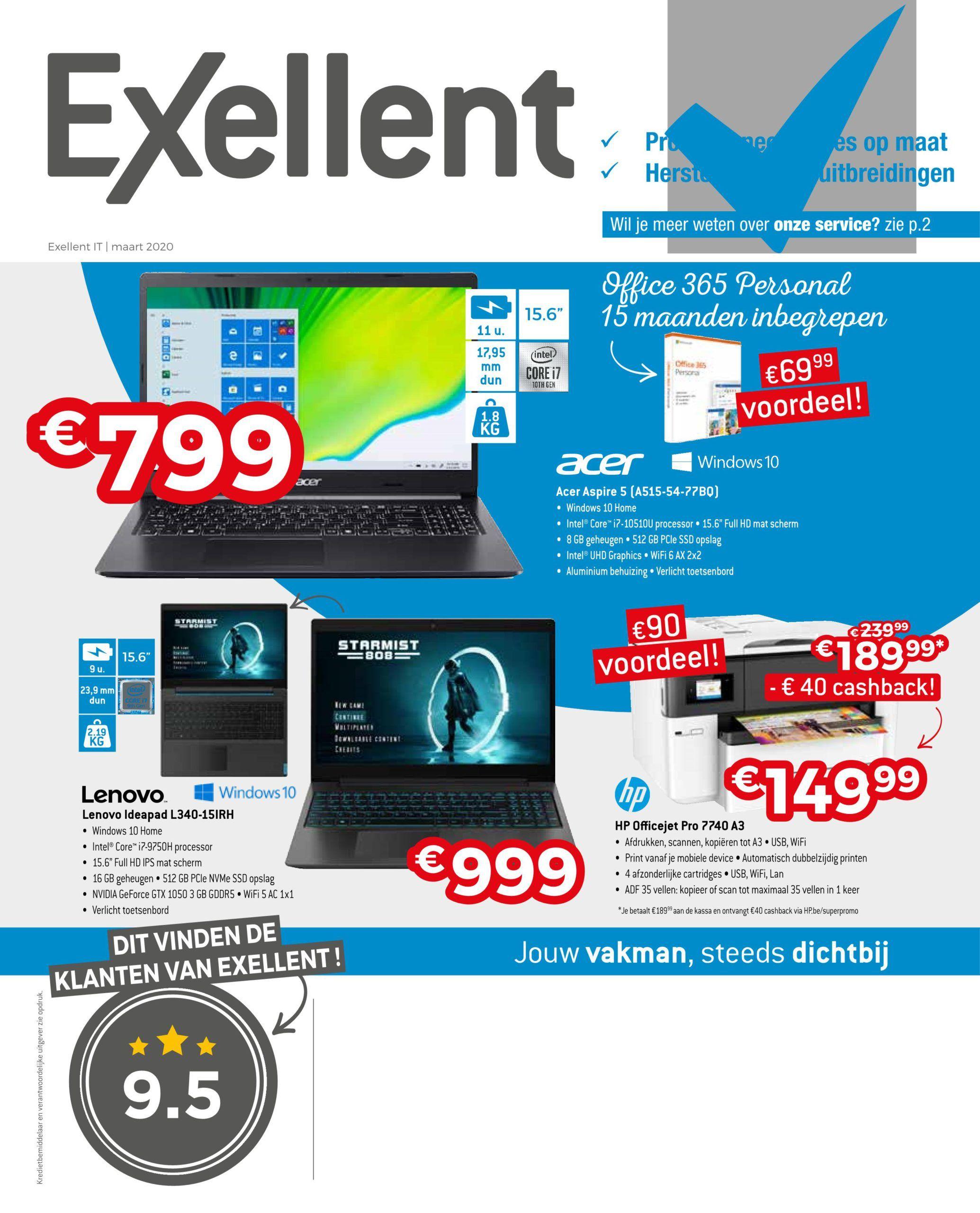 1 exellent folder marcelis halle computer winkel laptop tablet online bestellen corona