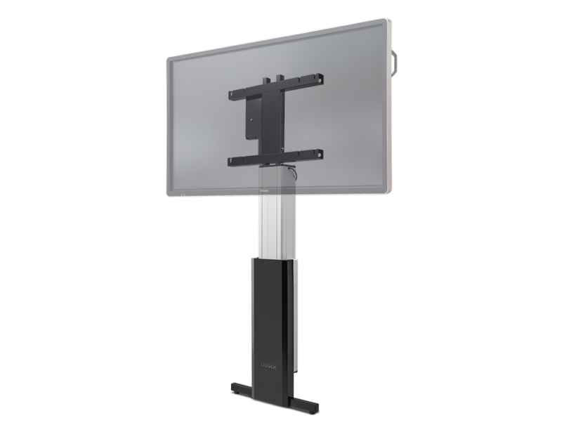 CTOUCH Wallom muur Wall lift