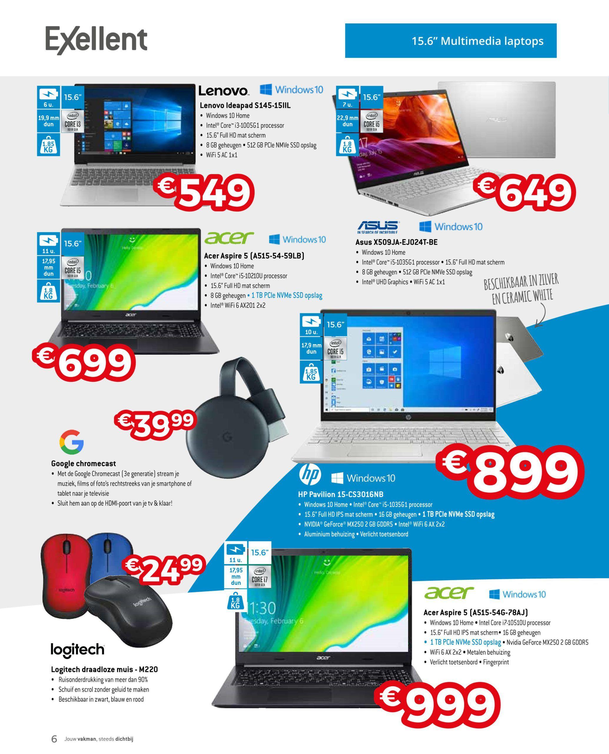 exellent folder marcelis halle computer winkel laptop tablet online bestellen corona