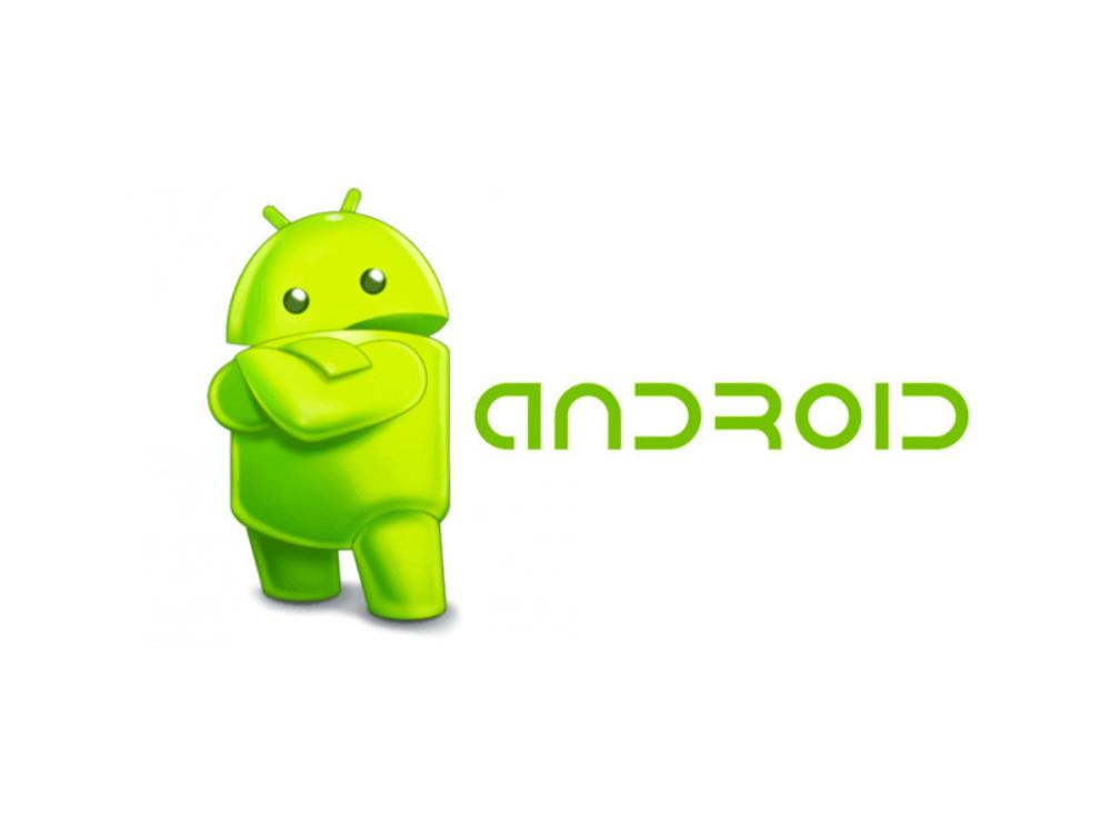 android Triple-S CTOUCH Riva natuurlijk schrijven truebeam digibord kopen belgie service onderwijs educatie