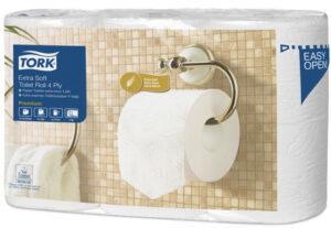 marcelis toiletpapier online