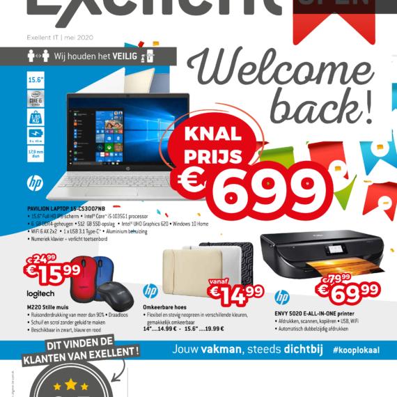 Marcelis Computer laptop shop halle kopen online winkel service 1
