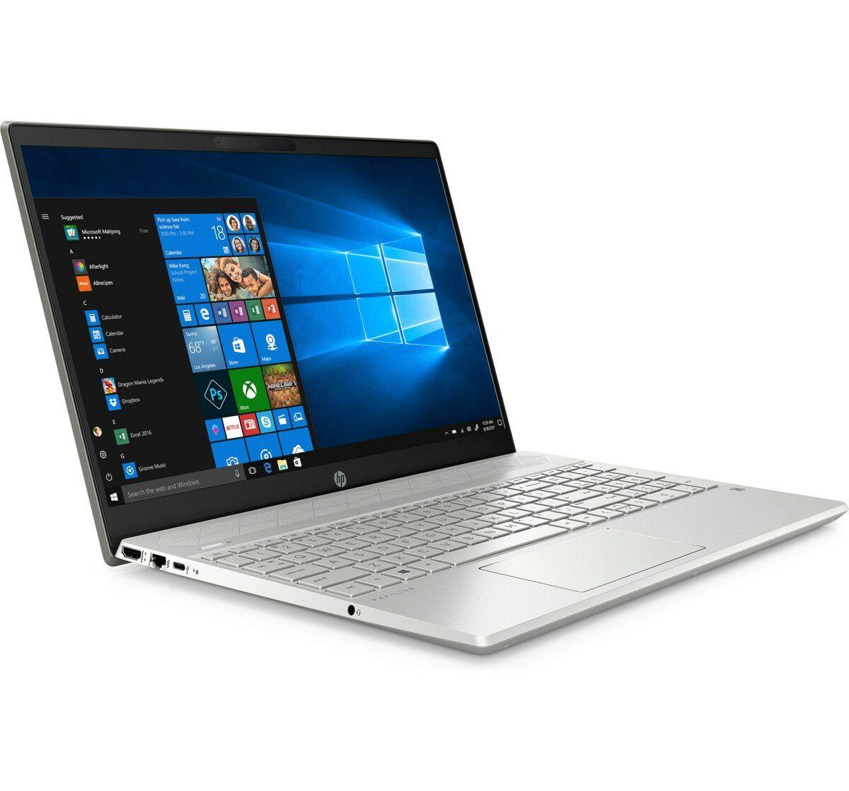 Laptop computer kopen halle belgie marcelis smart office exellent it