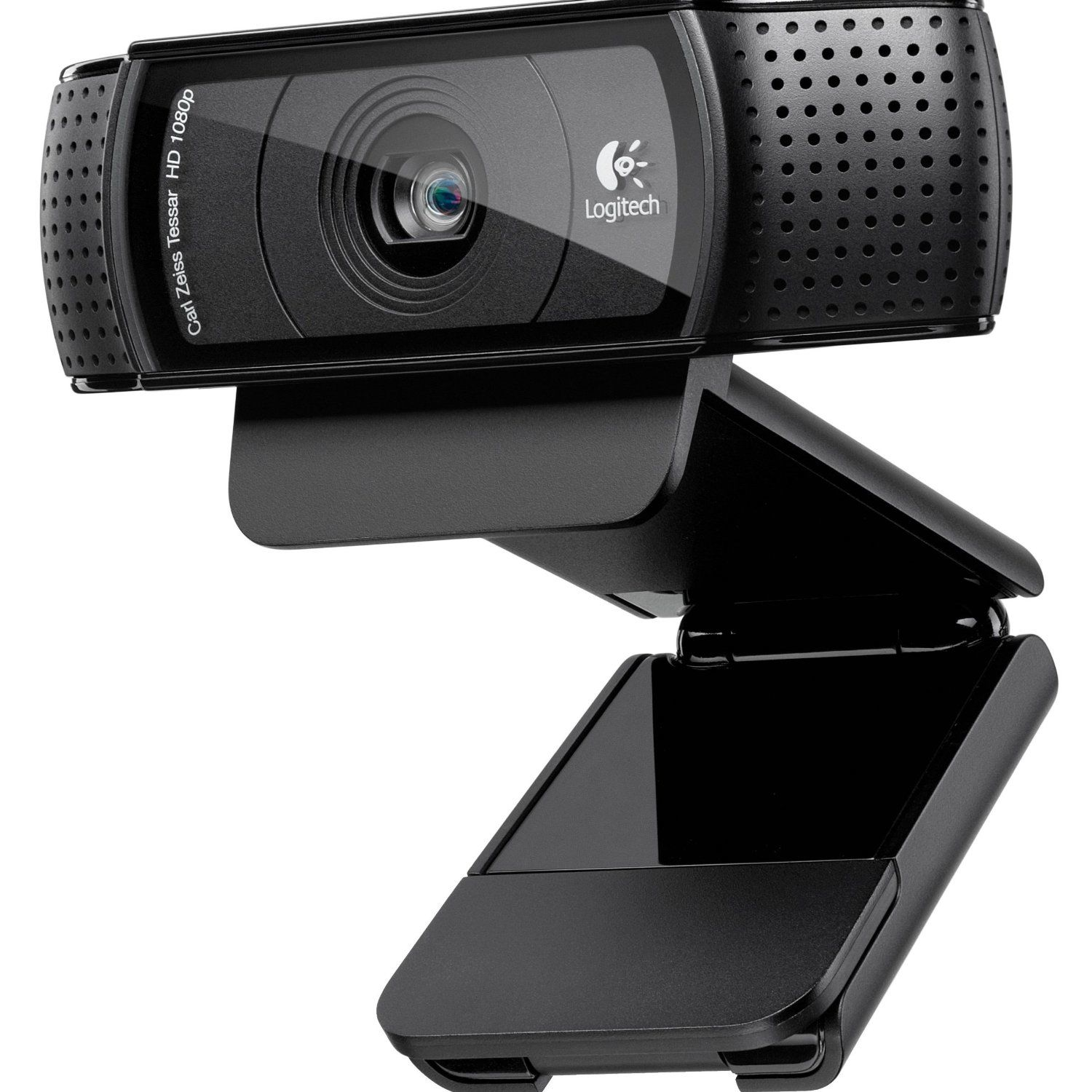 logitech webcam kopen marcelis halle belgie smart office exellent