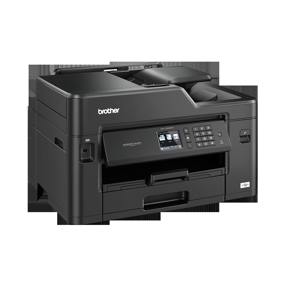 printer scan brother hp kopen halle belgie marcelis smart office exellent it
