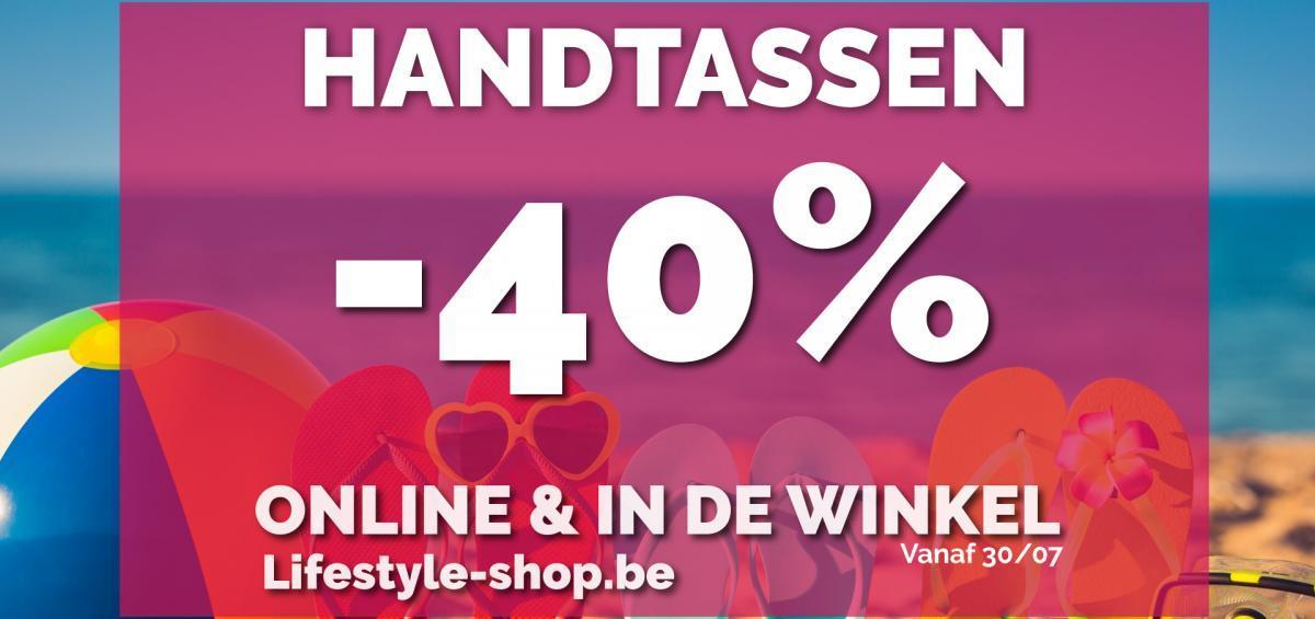 Korting-Handtassen-40 lifestyle shop