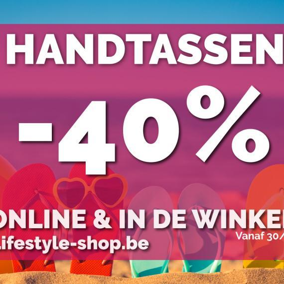 Korting-Handtassen-40 lifestyle shop