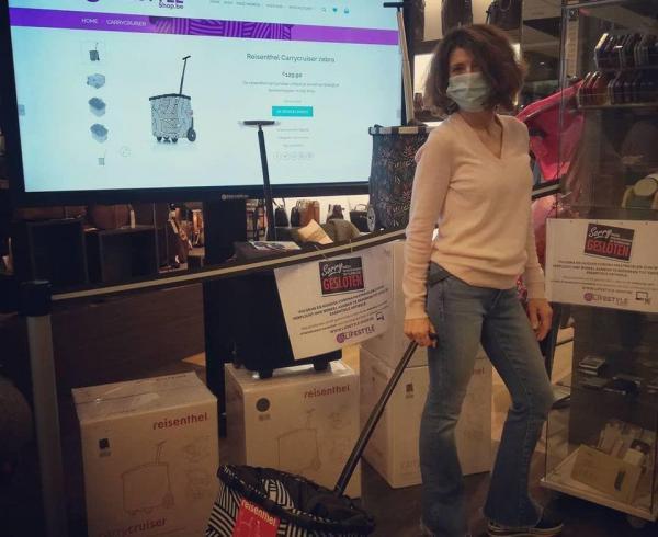 lifestyle shop online koop winkel marcelis belgie