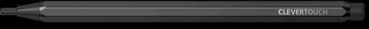 Clevertouch stylus Advance high precision pro plus impact ux pro
