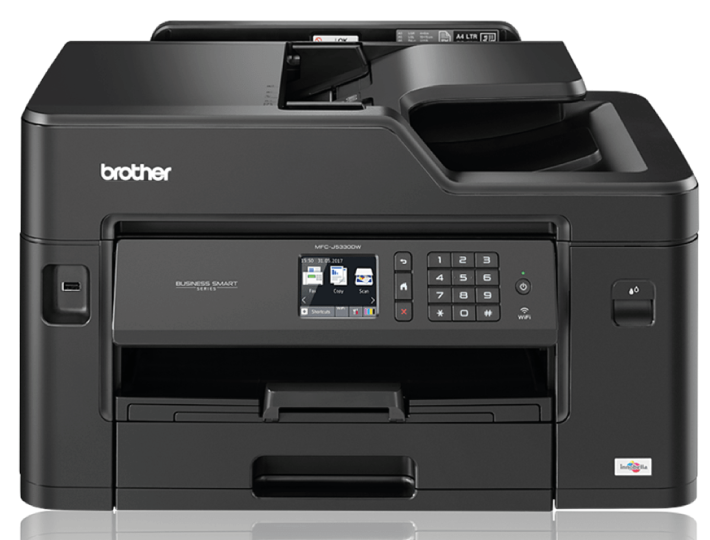 printer-Brother-MFCJ5330DW-op-voorraad-stock-belgie-marcelis-halle-clevertouch-ctouch-prowise-i3