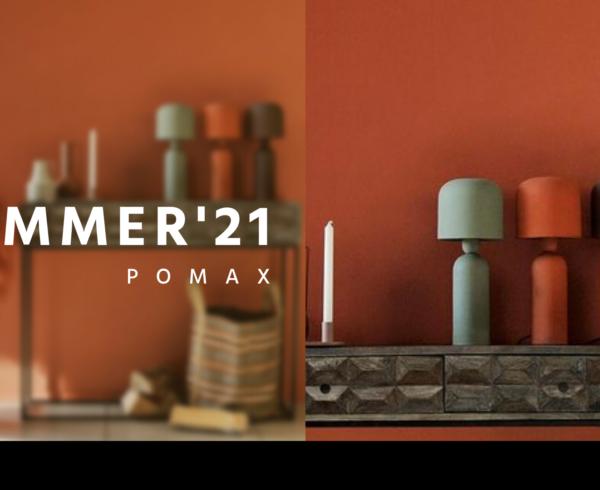 Pomax koop online marcelis lifestyle solden 2021 zomer summer webshop